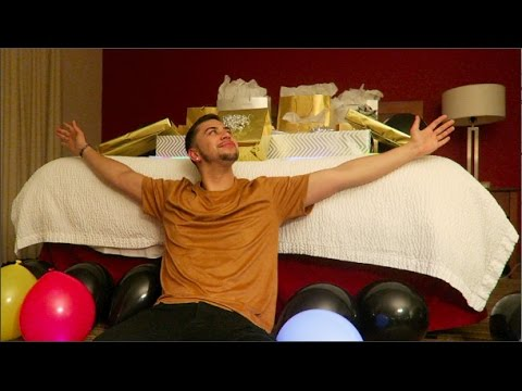 she-surprised-me-on-my-birthday-vlog-331