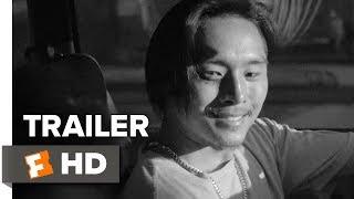 Gook Trailer #2 (2017) | Movieclips Indie