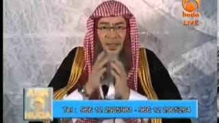 Marriage without Wali as per Hanafi madhab الزواج بدون ولي