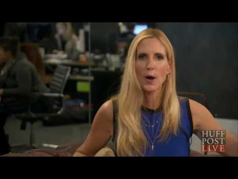 Ann Coulter - 33 fotos - xHamstercom