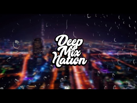 New Year 2019 Party Music 24/7 Livestream | Deep House & Tropical House | Chill Music, Relax EDM