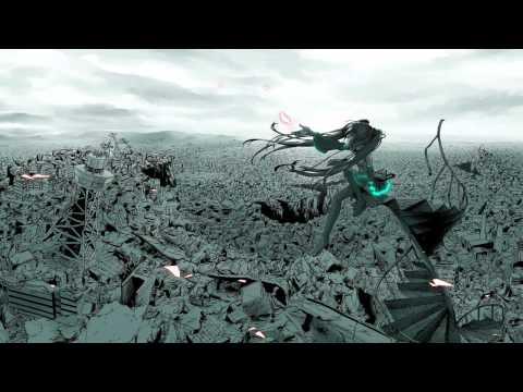 Nightcore MiKu MiKu DJ - Every Little Earthquake [DubStep]