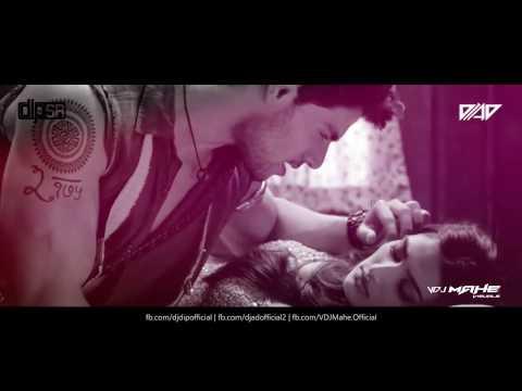 End Year Love Mashup 2016  DJ DIP SR , DJ AD , VDJ MAHE  Bollywood latest  HD