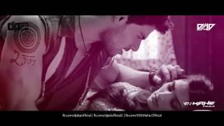 End Year Love Mashup 2016 | DJ DIP SR , DJ AD , VDJ MAHE | Bollywood latest Song HD