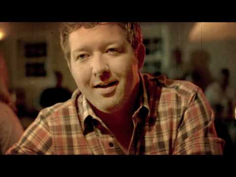 Jason Sturgeon - Angel Eyes