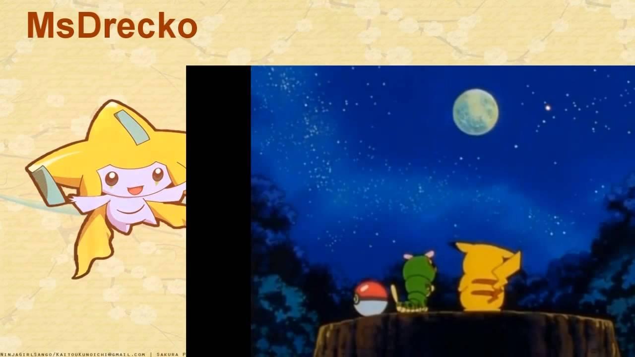 Pokemon Staffel 3 Folge 1