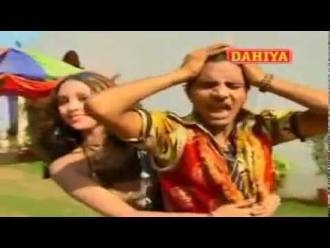 Sapne Mein Raat Ne Yaaro || New Haryanvi Song || Vikas Kumar || NDJ Music