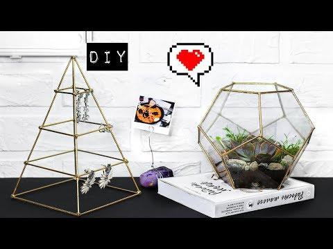 DIY из Pinterest