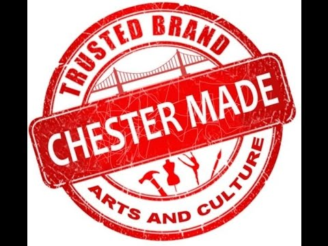 What & Who are CHESTER MADE?