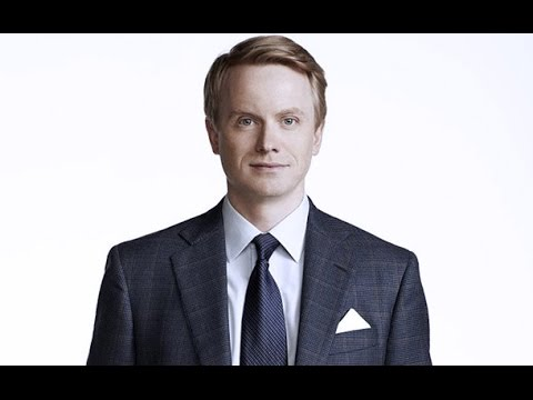 David Hornsby To Appear On New Girl