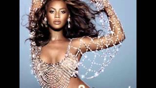 Beyoncé - Gift From Virgo
