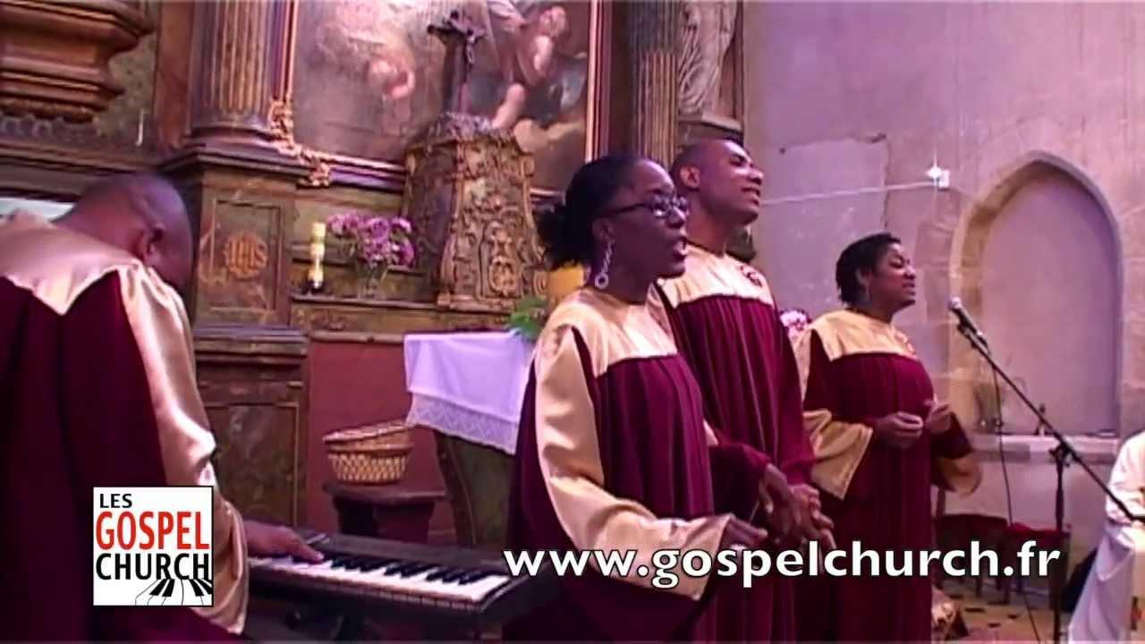 gospel mariage amazing grace chorale les gospel church wwwgospelchurchfr - Chorale Gospel Pour Mariage