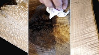 Buying Hardwood Lumber | The Ultimate Guide | How to