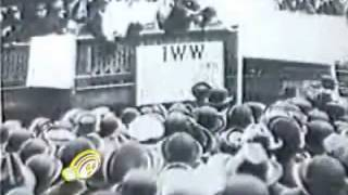 The Holy Land Part 7 - The British Mandate.avi