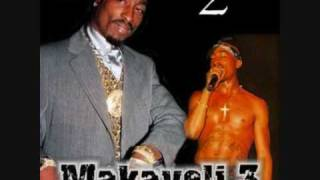 Makaveli - Don