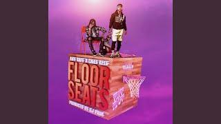 Play FLOOR SEATS