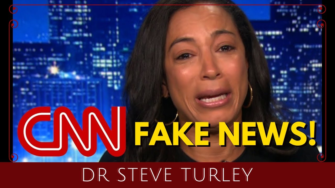 Fake News Mainstream Media IMPLODES as Ad Revenue DISAPPEARS!!!