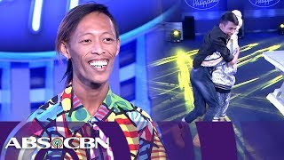 5 Funny Auditions of Idol PH
