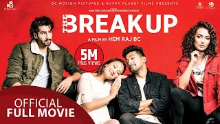 the-break-up-new-nepali-movie-aashirman-ds-joshi-shilpa-maskey-raymon-das-shrestha