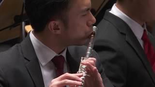Jean Sibelius - Symphony No. 1 in E Minor,  Op. 39
