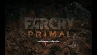 How to play Farcry Primal With Hacked Uplay Accounts