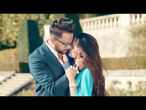 Kadhala l Deepa Mathana l Official Music Video | 5K