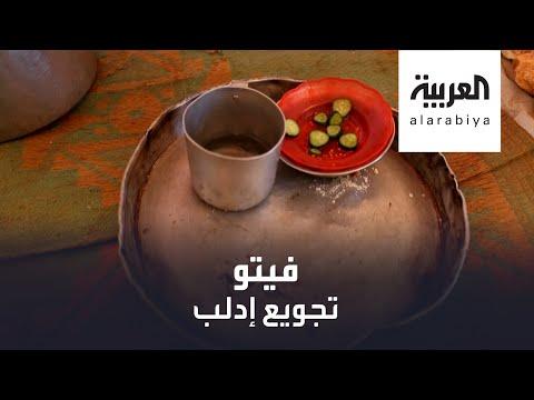 الموت جوعا يهدد النازحين في إدلب بعد الفيتو الروسي  - نشر قبل 5 ساعة