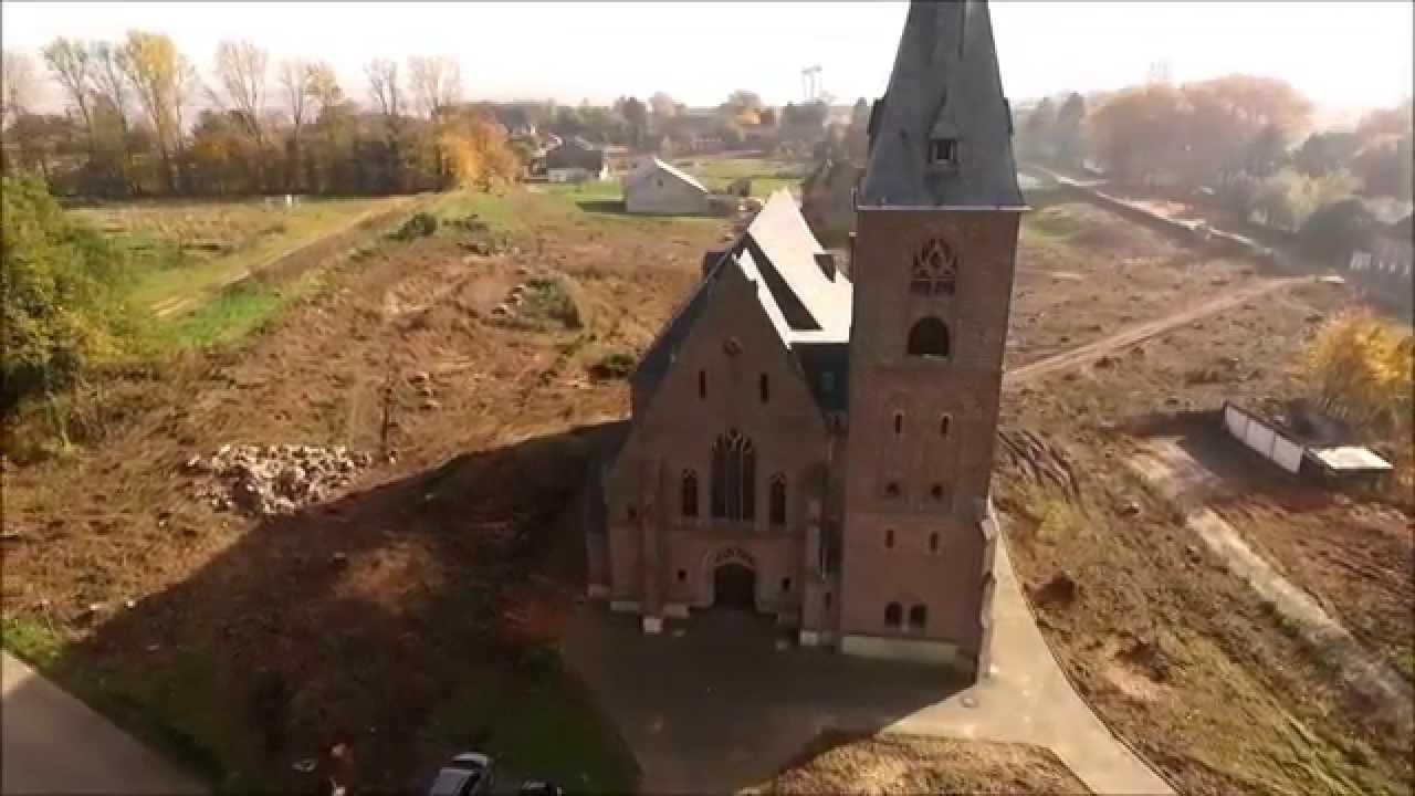 Kirche St.Martinus