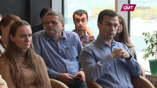 Школа-Семинар по спортивной медицине в Москве/Sports Medicine School Seminar in Moscow