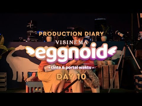 eggnoid---production-diary-day-10