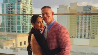 total bellas season 3