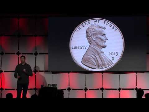 USENIX Enigma 2016 - PKI at Scale Using Short-lived Certificates