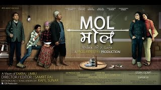 MOL value of a life - New Nepali Christian Full Movie.