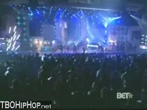 Busta Rhymes ft. Eminem,Floyd Banks,DMX-I love My Bitch