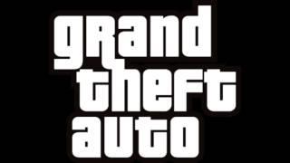 GTA IV Mission Passed theme 5