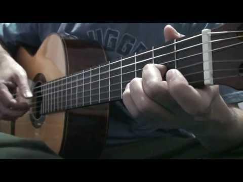 Impossible - Shontelle (James Arthur) acoustic cover