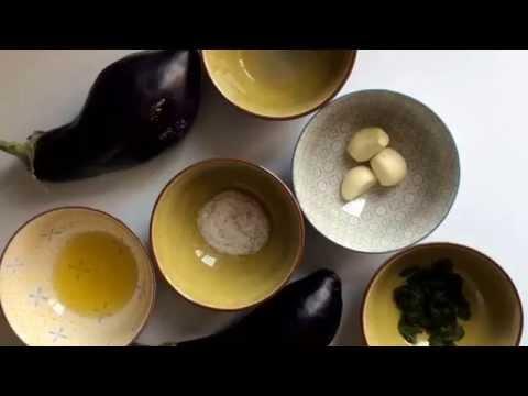 caviar-d'aubergines-au-thermomix