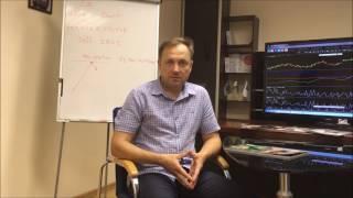 видео Отзывы клиента Александр Г. из Москвы