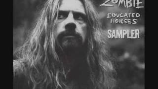 Rob Zombie- Blitzkrieg Bop