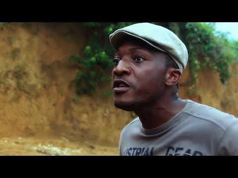 A la Véranda   Série africaine - Bande annonce