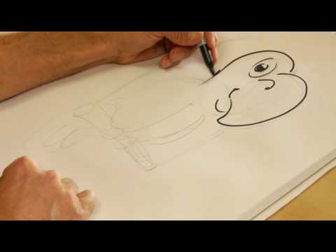 Drawing Lessons Learn How To Draw Step