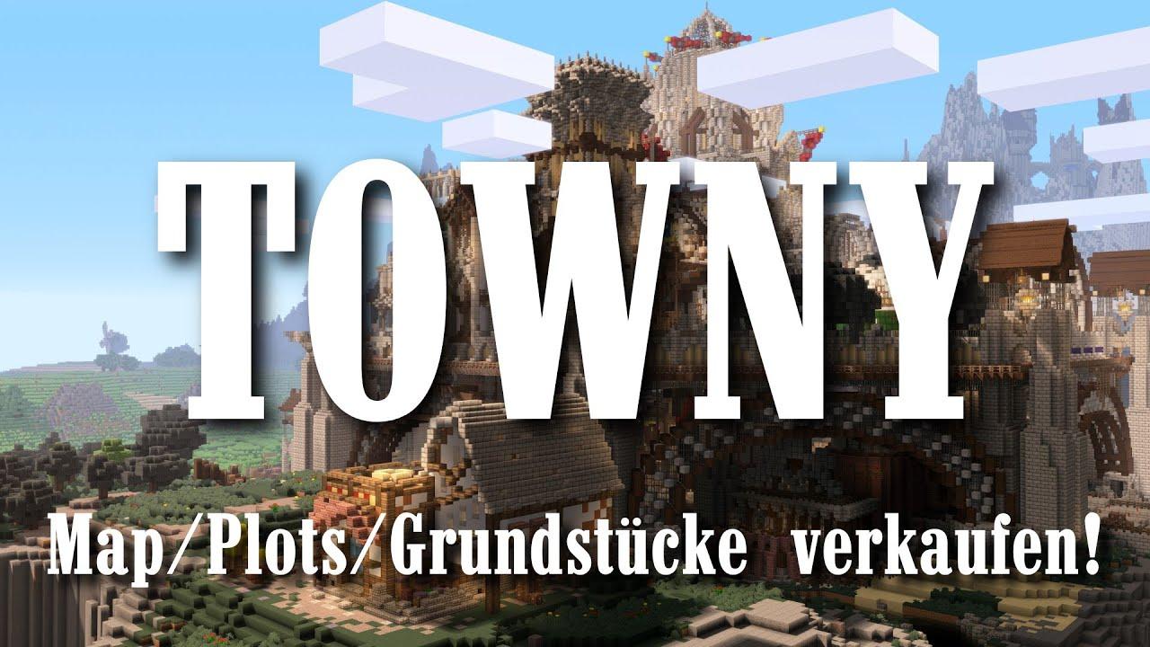 Towny map plotsgrundstcke verkaufen bukkit server plugin towny map plotsgrundstcke verkaufen bukkit server plugin german hd gumiabroncs Gallery
