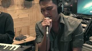 Detik Terakhir - NAGA (Live Acoustic)