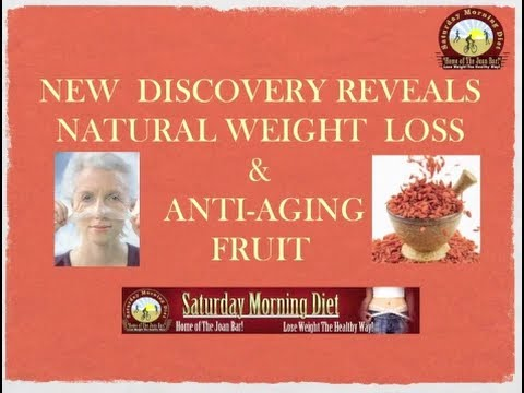 Number peer-reviewed concerta long term weight loss told you, had