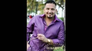 Amiga Mia Frankie Ruiz Jr