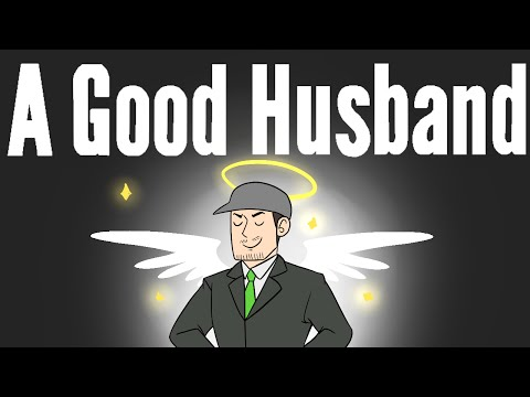 Thumbnail: Jacksepticeye Animated | A Good Husband