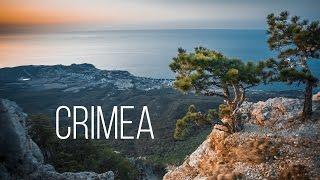 Crimea Aerial Timelab.pro // Крым Аэросъемка(http://aerial.timelab.pro - professional aerials in RAW Генеральный спонсор - ООО