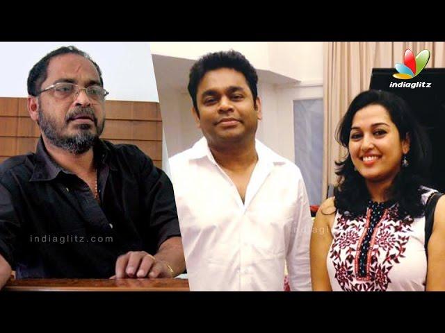 Late Johnson Mash's daughter found dead! | Hot Malayalam Cinema News