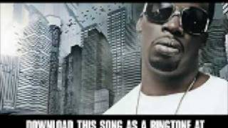 Lil KeKe - Southside [New Video + Lyrics + Download]