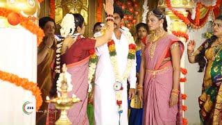 Devathaiyai Kanden - Indian Tamil Story - Episode 200 - Zee Tamil TV Serial - Best Scene